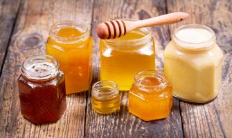 Який мед краще: свіжий чи вистояний?