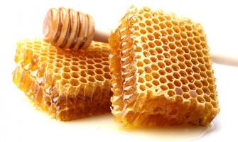 Чи псується мед?