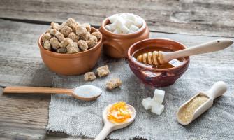 Чи справді мед кращий за цукор?