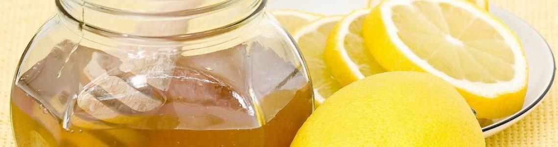 10 геніальних порад з використання меду